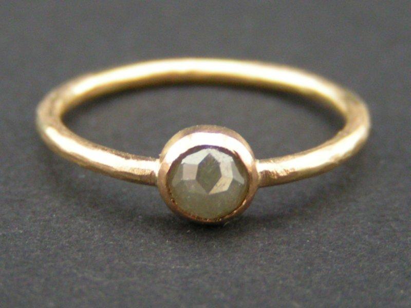 93ce06f00aa Guldsmykker - smukke håndlavede smykker i 18 karat guld